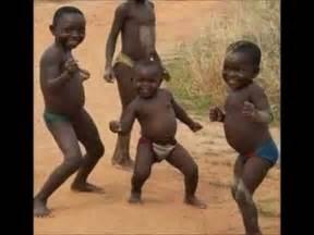 African Boy Dancing Meme - cute african kids dancing youtube