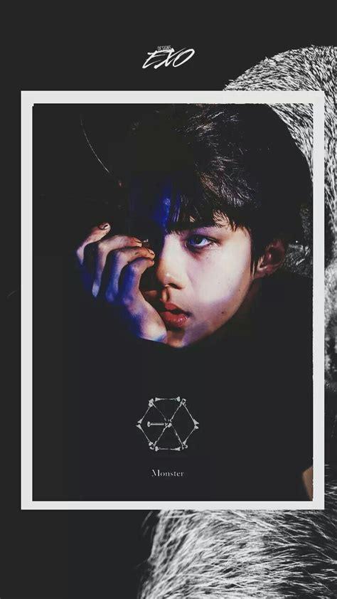exo wallpaper iphone 4 50 best images about lockscreen exo on pinterest yoona