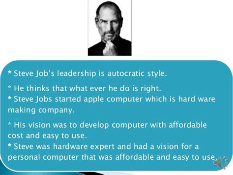 steve jobs biography in spanish 100 worksheets on steve jobs english teaching