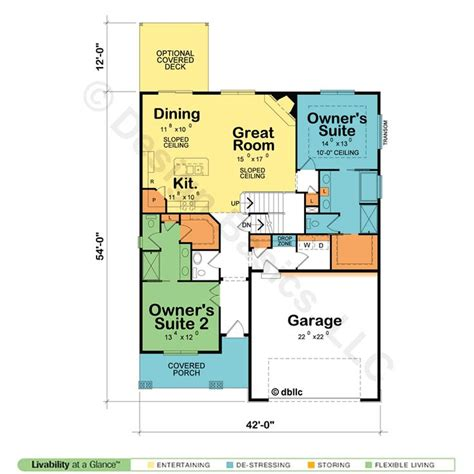 best selling home plans 2015 house design ideas