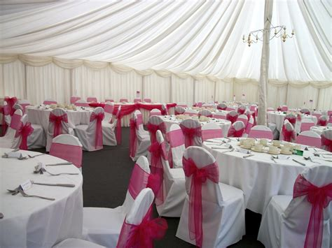 wedding chair covers 4 gallery from cupid chair cover hire