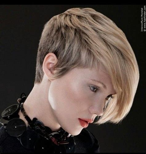 asymmetrical bob for thick hair 25 hairstyles for summer 2018 sunny beaches as you plan
