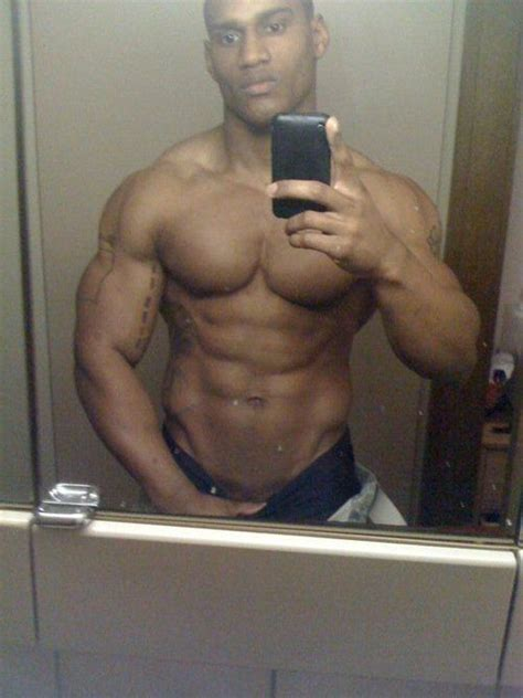 locker room guys 203 best images about s locker room selfies on