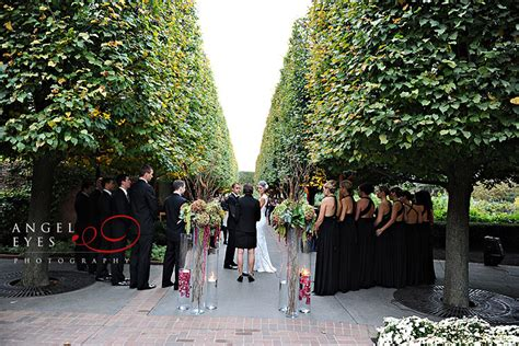 chicago botanic garden wedding cost chicago botanic garden wedding cost garden ftempo