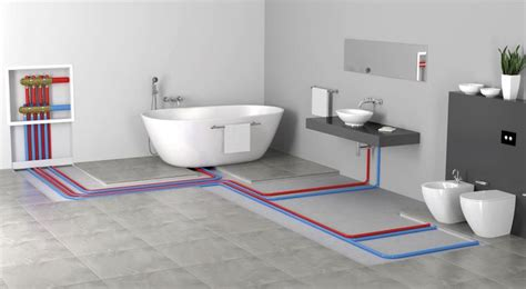 Plumbing Pipe Floor L by 17 Best Images About Valsir Mixal 174 Piping System Sistemi
