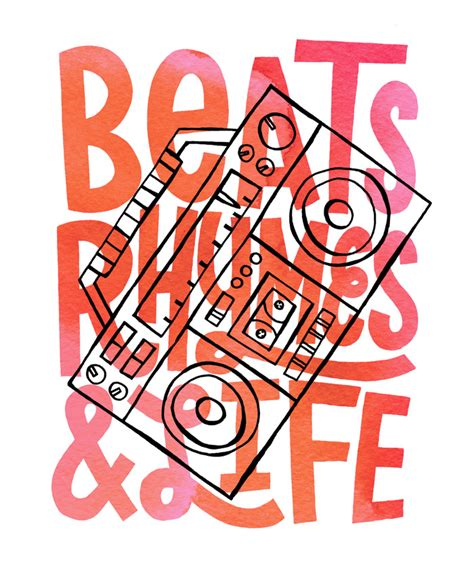 beats rhymes showcases brl oakland aegis