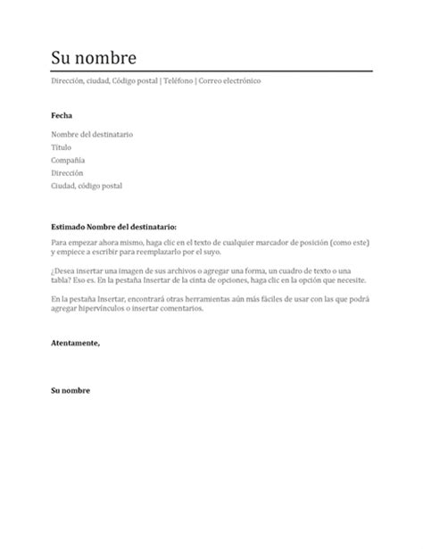 Modelo De Curriculum Vitae Chile Word curriculum vitae chile 2014 formato word