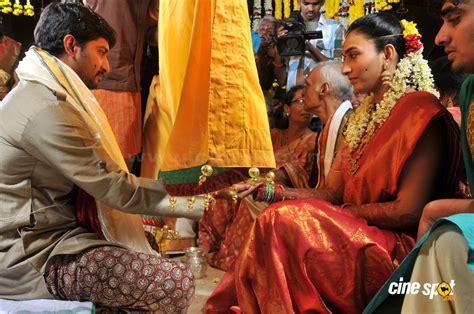 actor nani religion nani marriage photos veethi