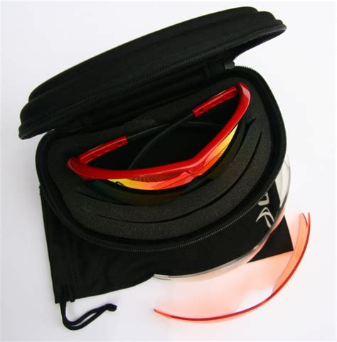 glasses for light sensitivity uk sunglasses for light sensitive tapdance org