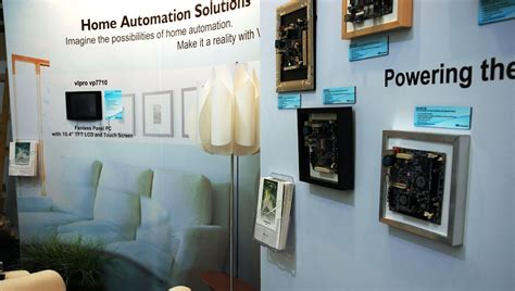 coimbatore startup launches home automation module times