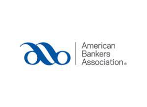 international bankers association news press gordon fournaris mammarella pa