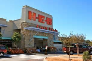 Heb In Avoiding Atrophy 10 Things Texans Take For Granted