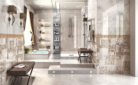showroom pavimenti pavimenti e rivestimenti garavaglia showroom