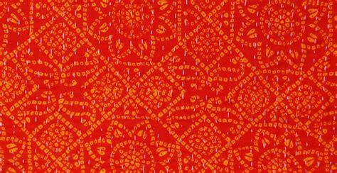 hindu pattern art hindu wedding background design hd