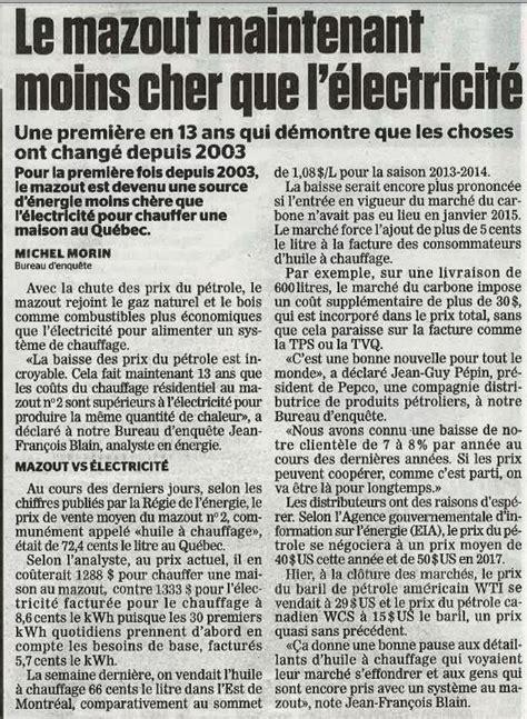 Fournisseur Lectricit Le Moins Cher 2459 by Electricite Moins Cher Electricit Moins Cher Lectricit