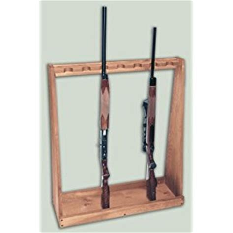 gun rack woodworking plans gun rack woodworking planswoodworker plans woodworker plans
