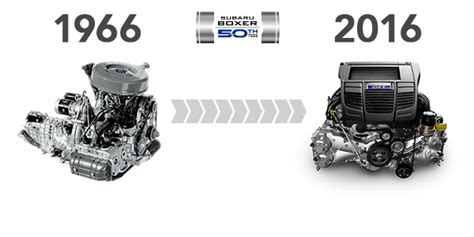 subaru forester boxer engine 3 reasons why subaru uses the boxer engine will it