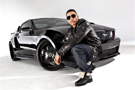 the gallery for gt ideas for on hip 2011 dub edition mustang gt 5 0 for the hip hop artist nelly