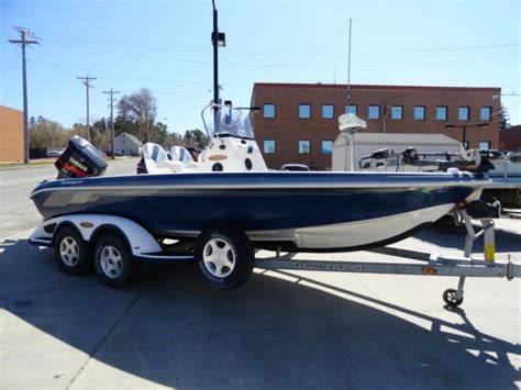 ranger boats owners forum used 620 ranger boats html autos post