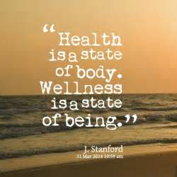 you can do it health wellness and healthy living for those who tried everything else books 23 best health wellness quotes images on