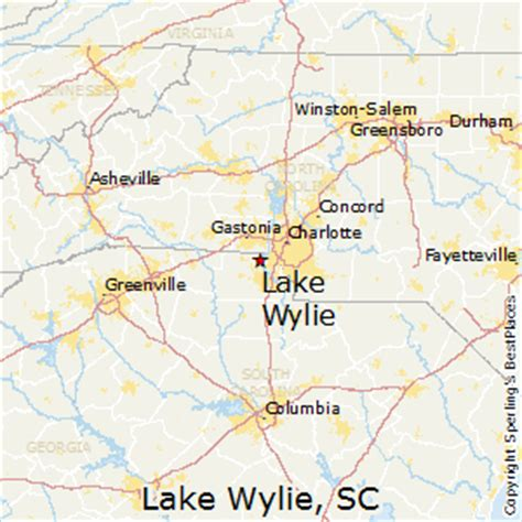 doodle bug lake city sc lake carolina sc map pictures to pin on pinsdaddy