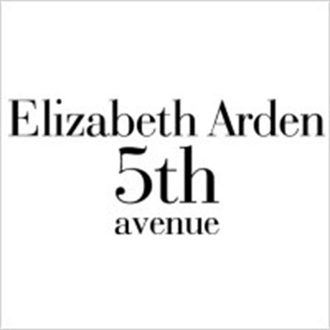 elizabeth arden free vector for free about 3