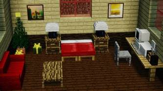furniture mod mrcrayfish s furniture mod v4 1 the outdoor update