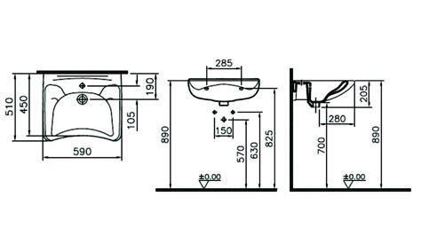 norme eclairage hauteur miroir wc pmr hauteur miroir salle de bain