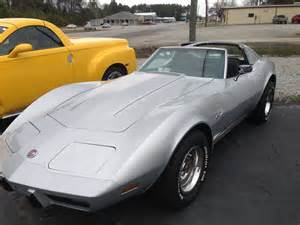 How Much Is A Chevrolet Corvette Chevrolet Corvette Questions How Much Is A 1976 Corvette
