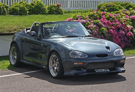 Cappuccino Suzuki File Big Car Suzuki Cappuccino Flickr Exfordy