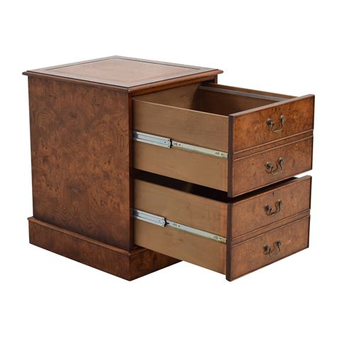two drawer file cabinet 66 wood two drawer file cabinet storage