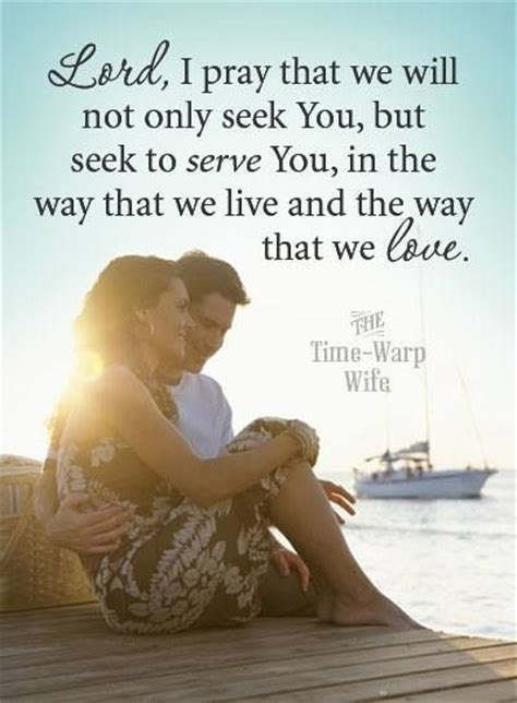 Christian marriage love quotes