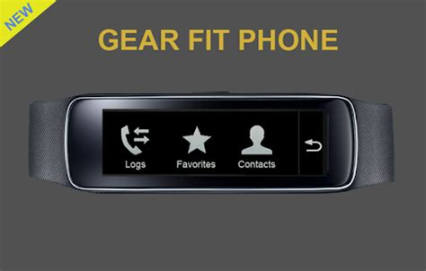 gear fit apk gear fit phone apk for iphone android apk apps for iphone iphone 4 iphone 3