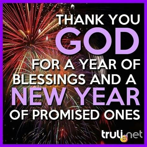 64 best happy new year blessings images on pinterest