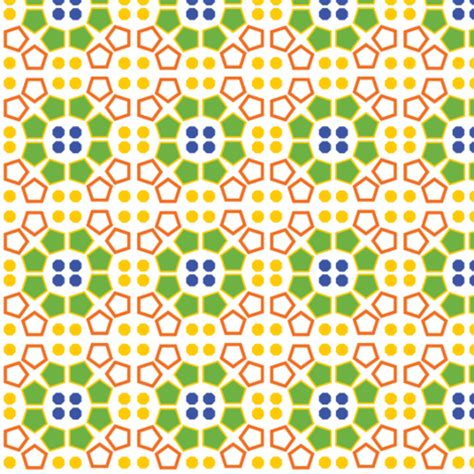 moroccan pattern png moroccan pattern fabric gregoriodesign spoonflower