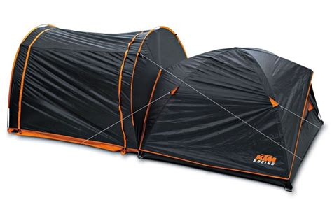 Ktm Gazebo Pin Motorcycle Touring Tents Image Search Results On