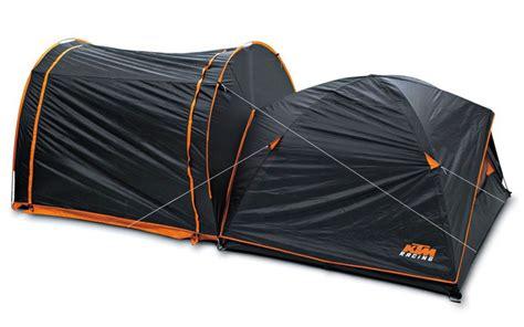 Ktm Tent Ultimate Ktm Tent Mcn
