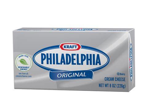 Cheese Philadelphia 0 50 Philadelphia Cheese At Farm Fresh The Coupon
