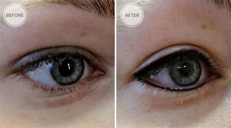 eyeliner tattoo new zealand eyeliner21 spokane permanent cosmetics permanent makeup