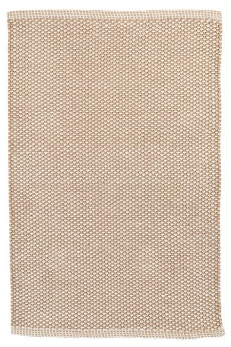 pebble area rugs pebble natural indoor outdoor rug cottage home 174