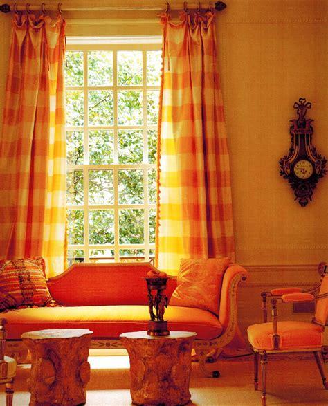 cotton kitchen curtains cotton kitchen curtains modern kitchen luxury black and