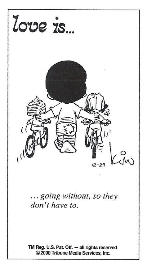 images of love is love is special postings bill asprey cartoons comic
