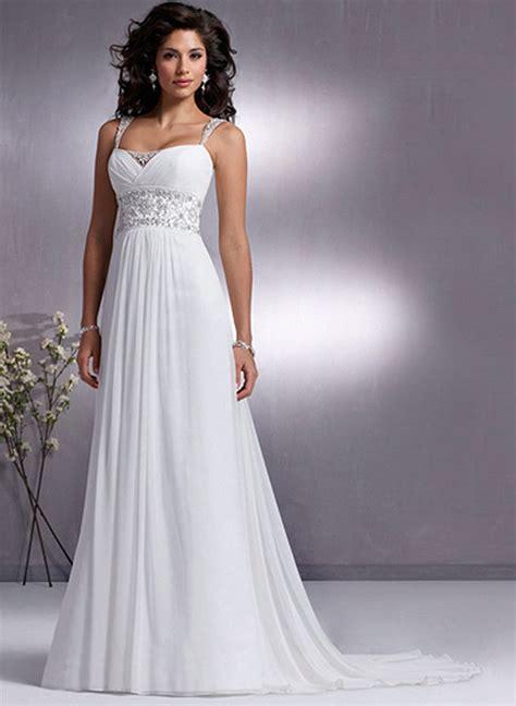 wedding dresses on a budget canada платья свадебные в греческом стиле