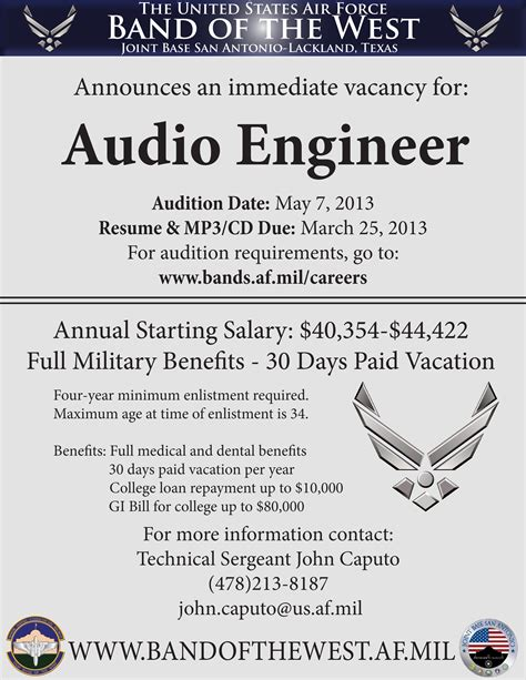 Sound Recording Engineer Cover Letter by Engineer Cover Letter Promotion Announcement Exles