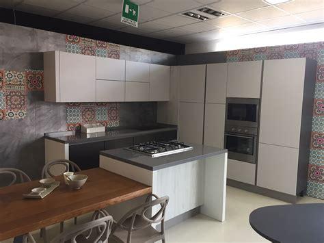 ad cucine cucina ad angolo astra cucine scontato 53 cucine