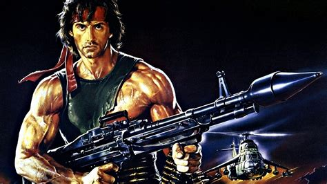 rambo film a telecharger rambo first blood part ii full hd fond d 233 cran and