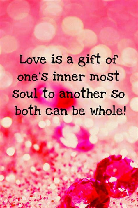 romantic quotes most romantic love quotes quotesgram