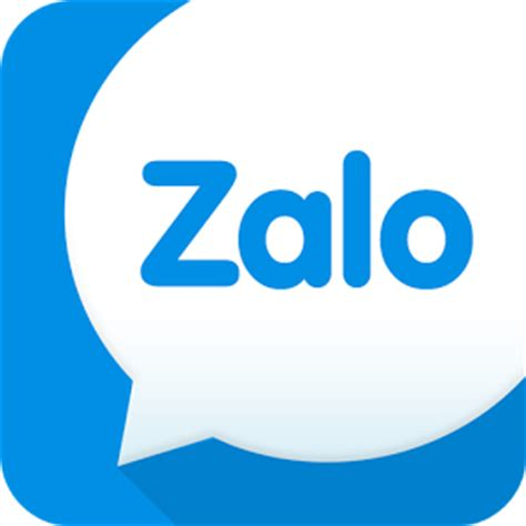 zalo apk zalo apk for blackberry android apk apps for blackberry for bb curve 8520