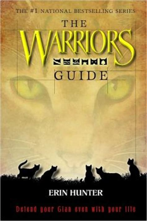 blackbird a warrior of the no when books the warriors guide warriorcats de wiki