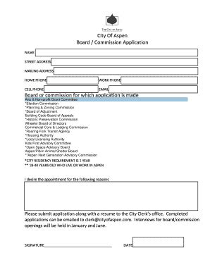 Fillable Board Succession Planning Non Profit Edit Online Print Download Forms In Pdf Board Application Template